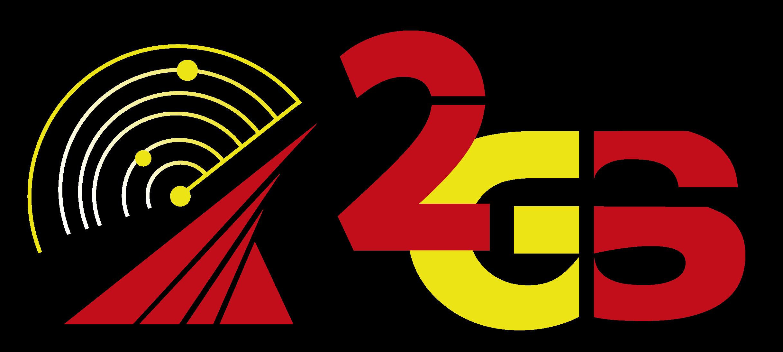 Logo 2GS