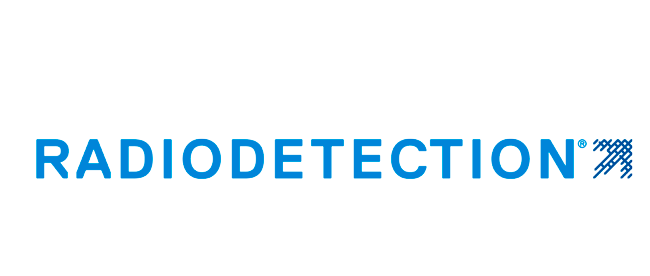 Radioprotection Partenaire 2GS