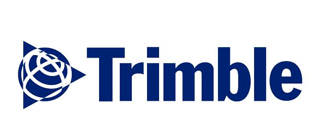 Trimble Partenaire 2GS