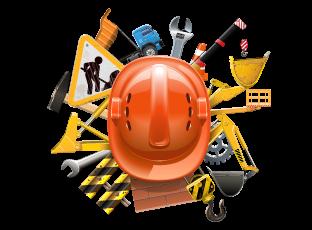 Ouvriers qualifiés SATP